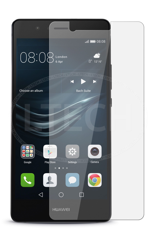 5f8646d5b2b Huawei Ascend P8 Lite kaitseklaas – MOBISHOP.EE
